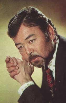 Фото актёров, биография актёров, киноактеры советского кино:Асанали Ашимов