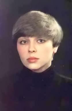 Фото актёров, биография актёров, киноактеры советского кино:1978