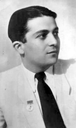 Фото актёров, биография актёров, киноактеры советского кино:1955