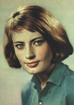 Фото актёров, биография актёров, киноактеры советского кино:1968