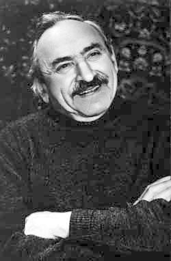 Фото актёров, биография актёров, киноактеры советского кино:1979