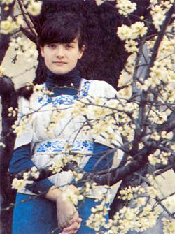 Фото актёров, биография актёров, киноактеры советского кино:1982