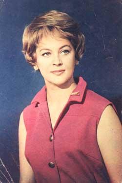 Фото актёров, биография актёров, киноактеры советского кино:1971