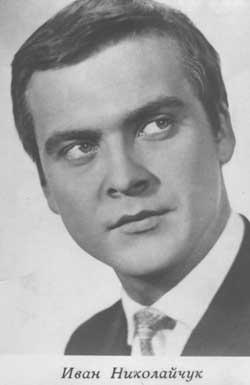 Фото актёров, биография актёров, киноактеры советского кино:1965 г.