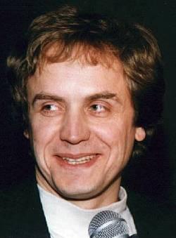 Фото актёров, биография актёров, киноактеры советского кино:1999