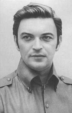 Фото актёров, биография актёров, киноактеры советского кино:1976