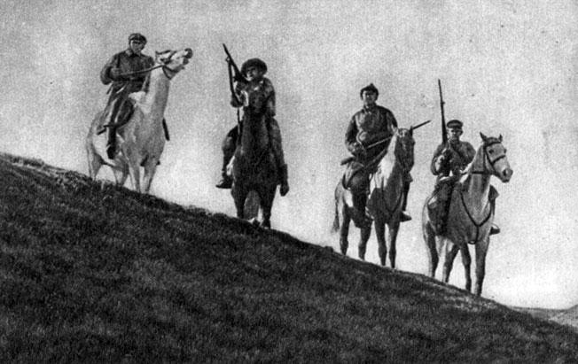 'Материнское поле'. Реж. Г. С. Базаров. (А лиман - Р. Сармурзина, Толгонай - Б. К. Кыдыкеева.) 1968